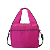 Buy cheap new design diaper bag /Nappy bag /mummy bag product
