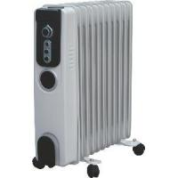 China Electric Oil Filled Radiators (NSD-200-C) on sale