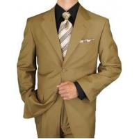 Buy cheap Tailored Suits product