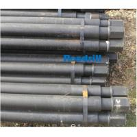 Buy cheap Drill Pipe T4 same spec with Ingersoll-Rand product