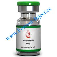 Buy cheap buy melanotan 2 |  Peptide - Forever-Inject.cc Online Store | 10mg/vial | CAS Number : 121062-08-6 product