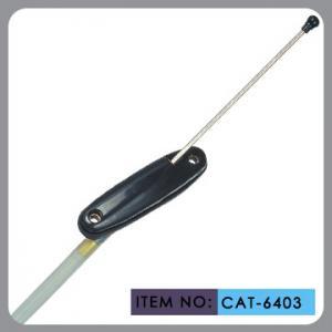 Buy cheap antena de aço inoxidável do carro do fm do am do mastro para o camionete ou o minibus product