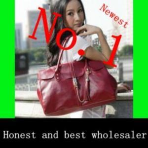 Buy cheap Bolsas de Neweset product