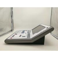 Buy cheap Touch Screen DMX Controller with 2 Years Warranty Tiger Touch DMX Controller from wholesalers
