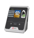 Hot Face Recognition System Usb Biometric Fingerprint Reader Time Attendance