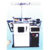 Buy cheap Glove Machine 2004-III product