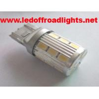 China automotive led bulbs,philips car light bulbs,xenon bulb,led auto lights,headlights for car on sale