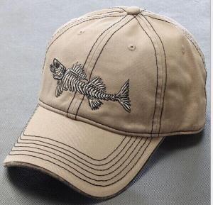 Buy cheap high quality peaked cap new stone washed baseball cap wholesale china product