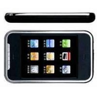 China MP4 Player/MP4/Digital Player/PMP Player(1GB To 16GB) on sale