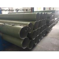Astm a heavy wall stainless steel pipe tp h annealed