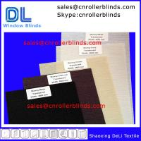 Buy cheap Bamboo looking blinds with 280cm width product