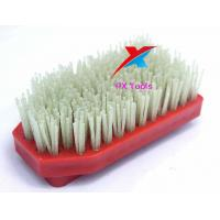 Buy cheap fickert diamond antique brush for stone and tile for making antique leather finished product