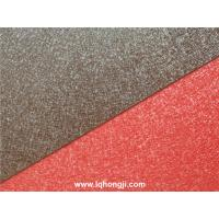 Buy cheap DX51D Cold Rollded Prepainted Galvanized Matt Wrinkled Surface PPGI PPGL Steel Coil For Building product