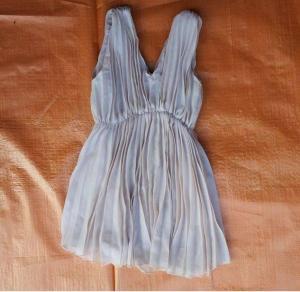 Buy cheap vestido usado senhoras do verão product