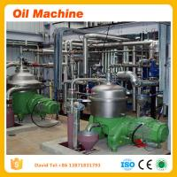 Buy cheap hot sale 20TPD 50TPD palm oil squeezing machine for sale with factory price product