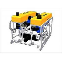 Buy cheap Nautec Pegaso ROV product