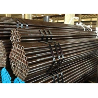 Buy cheap OD 660mm Petrochemical ASTM A53 Welded Steel Pipe product