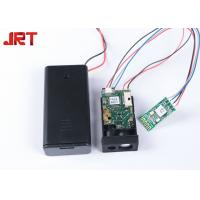 Buy cheap Phone Tablet Long Range Proximity Sensor , 40m Bluetooth Laser Ranging Module product