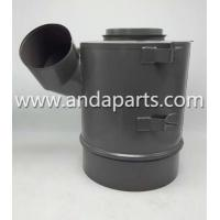 Buy cheap Good Quality HONGYAN GENLYON Air Filter Assembly 1109-501111 product