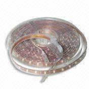 China Tira del LED con el grado de la protección IP67 y el voltaje de 12V, Ava wholesale