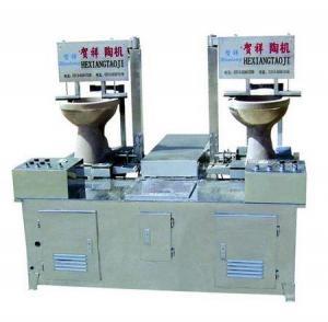 Machine de glaçage de piège pour le cabinet d'aisance