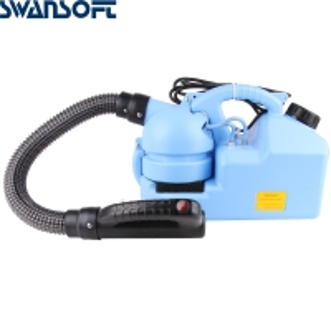 Buy cheap 5l Mini Sterilization Portable Sprayer Electric Ulv Cold Fogger For Disinfection product