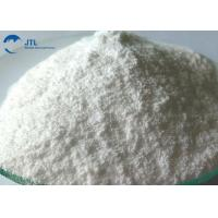 Buy cheap Antioxidant KY-616 Hindered Phenolic Antioxidant KY-616 CAS NO 68610-51-5 Rubber from wholesalers