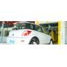China  TEPO-AUTO automatic car washing machine  for sale