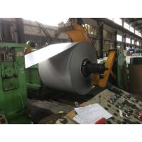 China Ferritic 443 Stainless Steel Sheet And Strip High Corrosion Resistance on sale
