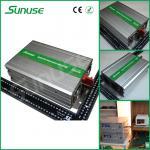 Buy cheap Auto Modified Sine Wave Power Inverter 100W - 5000W , Air Source Heat Pump Inverter product