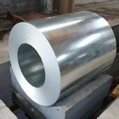 Buy cheap Chapa de aço galvanizada DX51D de SGCC na bobina product