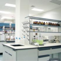 Guangdong yu peptide biotechnology co. LTD