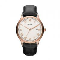 Buy cheap ET1265 promotional easy time leather watch product