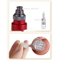 Buy cheap Rechargeable Derma Roller Pen product