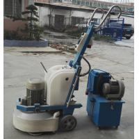Industrial floor cleaners popular industrial floor cleaners for Industrial concrete cleaner