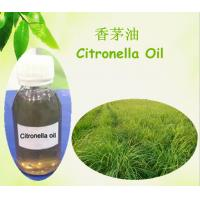 China See larger image best price for citronella oil for flavor and fragrance use on sale