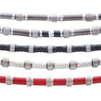 Buy cheap Wire Saw product
