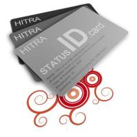 Buy cheap ID card,ID card supplier, ID card manufacturer product