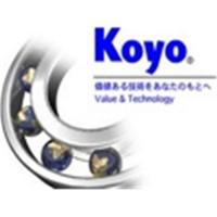 Buy cheap Supply Japan KOYO Bearing product