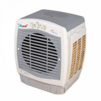 Buy cheap Removable Air Conditioner product