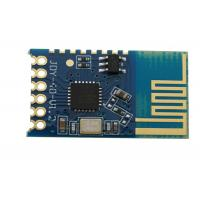 Buy cheap JDY-40 2.4G wireless serial port transmission transceiver super NRF24L01 from wholesalers
