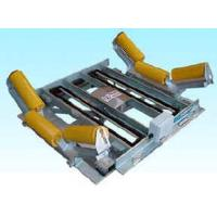 Buy cheap Electronic Online Belt Weigher/Conveyor Belt Scale product
