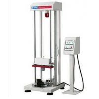 Buy cheap Safety Shoe Impact Tester With Impact Energy Of 10~200J Optional product