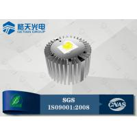 China Warehouse Industrial 100W 150W 200W High Bay LED Light module wholesale