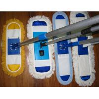 Buy cheap Microfiber Mops, cleaning mops, product