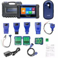 Buy cheap AURO OtoSys IM100 Automotive Diagnostic and Key Programming Tool product