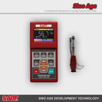 Buy cheap Metal Hardness Tester Wireless Probe HARTIP3210 product