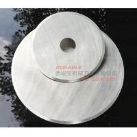 Buy cheap De Yubao cutting wrap paper paper tube circular blade,Variety selection 9CRSI product