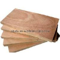 Furniture grade plywood images images of furniture grade for Furniture grade plywood
