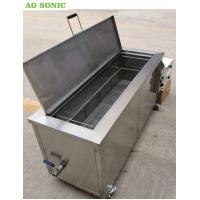 Buy cheap Musical Instruments Industrial Ultrasonic Cleaning Machine Comb Tool Washing Tank product